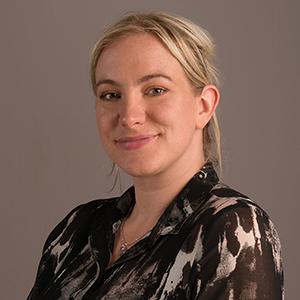 Donna Greenyer